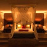 oswald-wellnesshotel-kuschelurlaub-romantik-ruheraum-relaxen-betten-1100