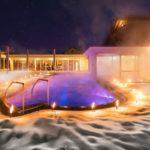 oswald-wellnesshotel-swimming-pool-kuschelurlaub-zu-zweit-aussenanlage-1100