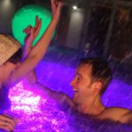 reibener-hof-day-spa-hotel-deutschland-whirlpool-1100
