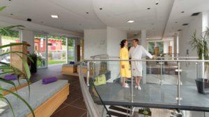 reibener-hof-dayspa-straubing-wellnesshotel-bayern-relaxium-1100