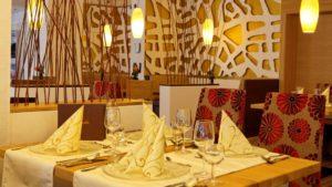 reibener-hof-parkhotel-bayerischer-wald-essen-restaurant-1100