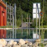 reibener-hof-parkhotel-bayern-whirlpool-tag-1100