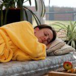 reibener-hof-parkhotel-deutschland-relaxen-ruheraum-wellness-1100