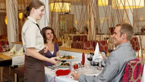 reibener-hof-spahotel-gala-abendessen-restaurant-1100