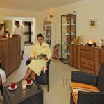 reibener-hof-wellnesshotel-straubing-niederbayern-day-spa-beautyhotel-1100