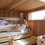 reibenerhof-4-sterne-hotel-wellnessurlaub-niederbayern-sauna-day-spa-1100