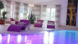 reibenerhof-spahotel-niederbayern-hallenbad-wellnessurlaub-schwimmbad-1100