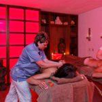 reibenerhof-wellnesshotel-massagen-niederbayern-liebesurlaub-mit freundin-1100