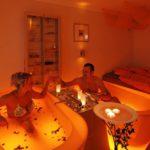 reibenerhof-wellnesshotel-wellnesshotel-liebesurlaub-zu-zweit-kurzurlaub-1100