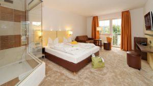 reibenerhof-wellnesshotel-zimmer-resort-bayerischer-wald-doppelbetten-1100
