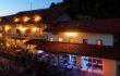 4 Sterne Wellness Hotel Reibener Hof