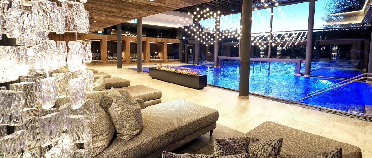 reischlhof-passau-wellnesstag-niederbayern-wellnesshotel-schwimmbad