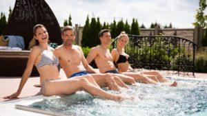 reischlhof-wellnesshotel-bayern-passau-hotpool-whirlpool-1100