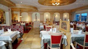 reischlhof-wellnesshotel-essen-restaurants-rosaliastube-006-1100