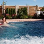 reischlhof-wellnesshotel-niederbayern-day-spa-aussenpool-hot-whirl-pool-1100
