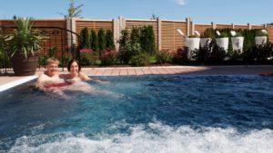 reischlhof-wellnesshotel-niederbayern-day-spa-aussenpool-hot-whirl-pool-1100