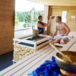 reischlhof-wellnesstag-passau-hotel-niederbayern-sauna-aufguss-1100