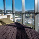 reischlhof-wellnessurlaub-niederbayern-day-spa-hotel-panorama-ausblicke