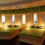 reischlhof-wellnessurlaub-passau-hotel-bayerischer-wald-kraeuter-ruheraum-1100