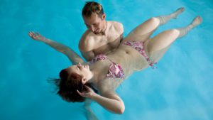 waldeck-familienhotel-bayern-mit-schwimmbad-swimming-pool-1100
