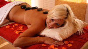 waldeck-wellnesshotel-hunde-willkommen-massagen-angebote-1100