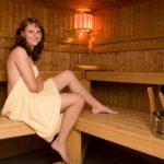 waldeck-wellnesshotel-sauna-bayerischer-wald-erholungsurlaub-1100