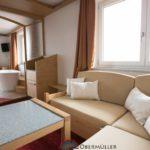 waldeck-zimmer-niederbayern-familienhotel-mit-hund-turmsuite-1100