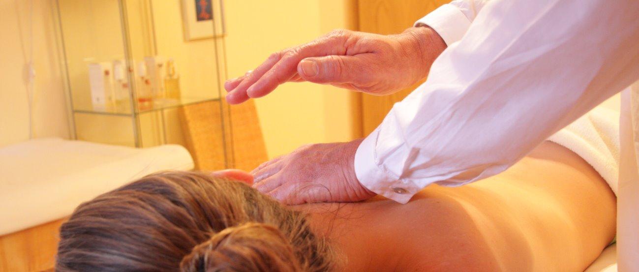 wellness-massagen-muenchen-day-spa-angebote