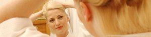 Beautyurlaub in Bayern Wellness und Beautyhotels