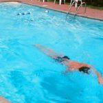 wellnessurlaub-bayern-schwimmbad-swimming-pool-freizeitspass-1600
