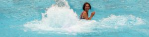 Tageswellness Angebote mit Schwimmbad in Bayern