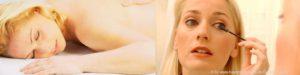 wellnessurlaub-deutschland-beautyhotel-kosmetikangebote-massagen-1600